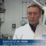 NDR Beitrag Nordmagazin