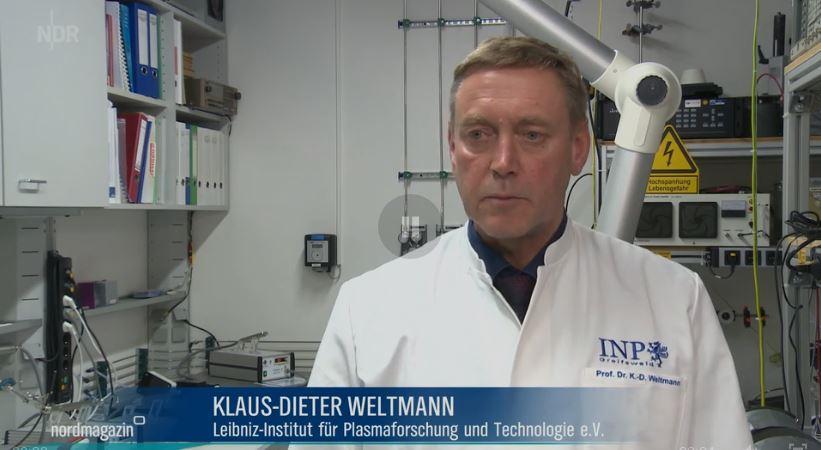Nordmagazin-NDR-Physics-for-Food