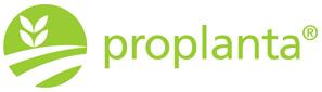 Proplanta Logo