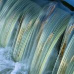 Wasser Technologie