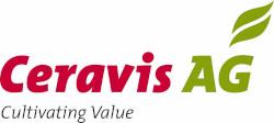 Ceravis AG Logo