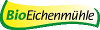 Bio Eichenmühle Logo