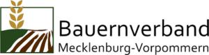 Bauernverband Mecklenburg-Vorpommern Logo