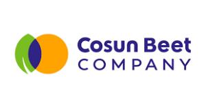 CosunBeet Logo