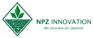 NPZ Innovation Logo