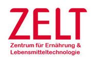 ZELT Logo