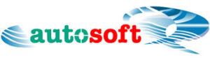 autosoft Logo