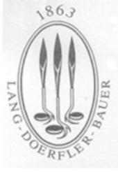 Logo Saatzucht Bauer