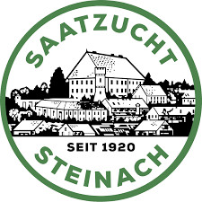 Logo Saatzucht Steinach