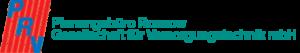 Logo-Planungsbüro-Rossow