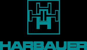 Logo Harbauer