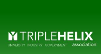 Triple-Helix-Conference