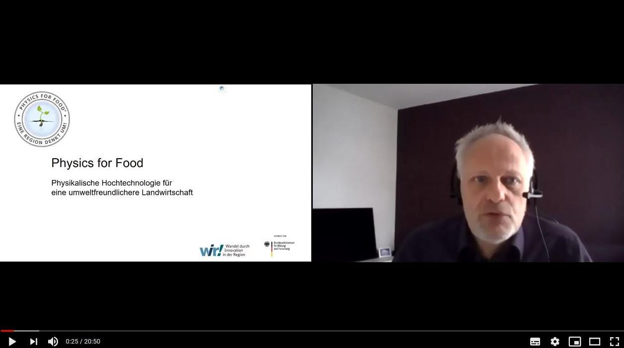 Vortrag-Regionalforum-Wissenschaft