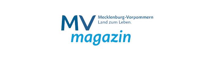 MV-Magazin-Logo